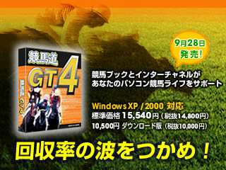 top_r1_c1.jpg